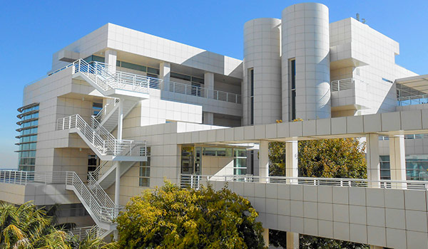 Home Joe Babajian Welcome To Los Angeles Luxury Real Estate