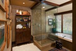 809 Nimes master bath full
