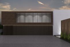 solar_03_ext-garage