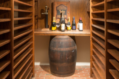 wine-cellar_full