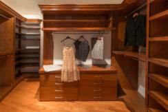 master-closet_full