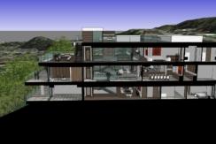 bundy-3dmodel-proposed-0061