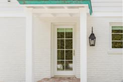 06 - back door detail Full