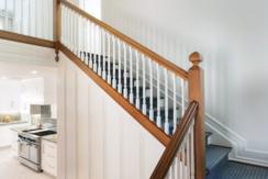 27 - Stairs Full