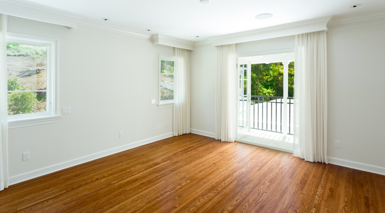 34 - Bedroom 2 Full