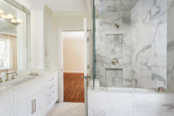 39 Bedroom 3 bath Full
