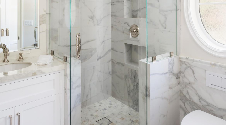 41 - Bedroom 4 Bath Full