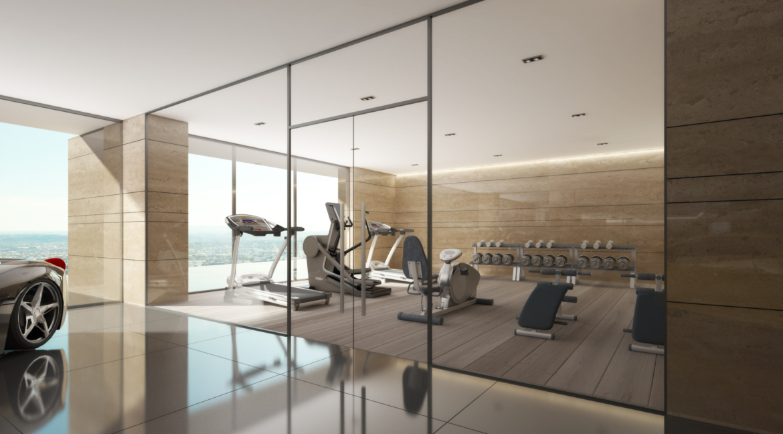 summitridge-gym-02