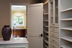 1316 Beverly Grove master closet_web copy