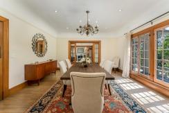 12-diningroom-001