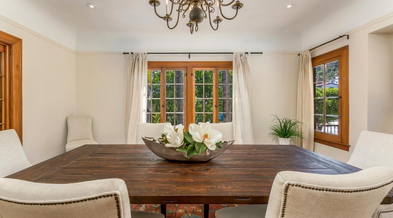 13-diningroom-001