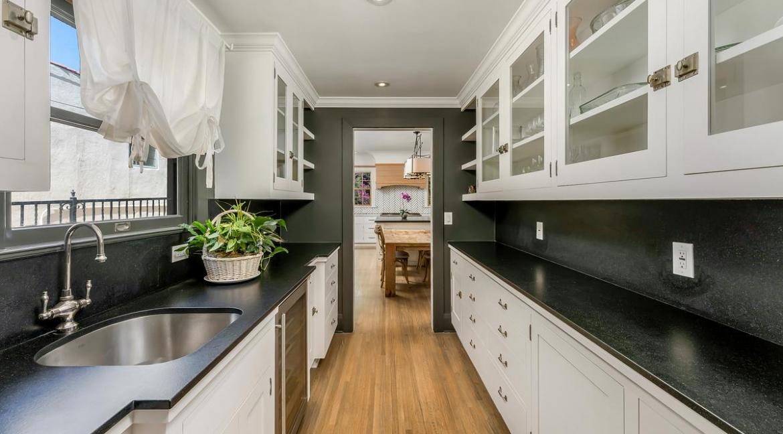 14-kitchen-annex-001