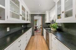 15-kitchen-annex-001