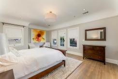 28-bedroom1-001