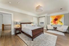 29-bedroom1-001