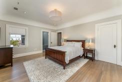 31-bedroom1-001