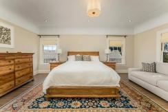 40-bedroom2-001