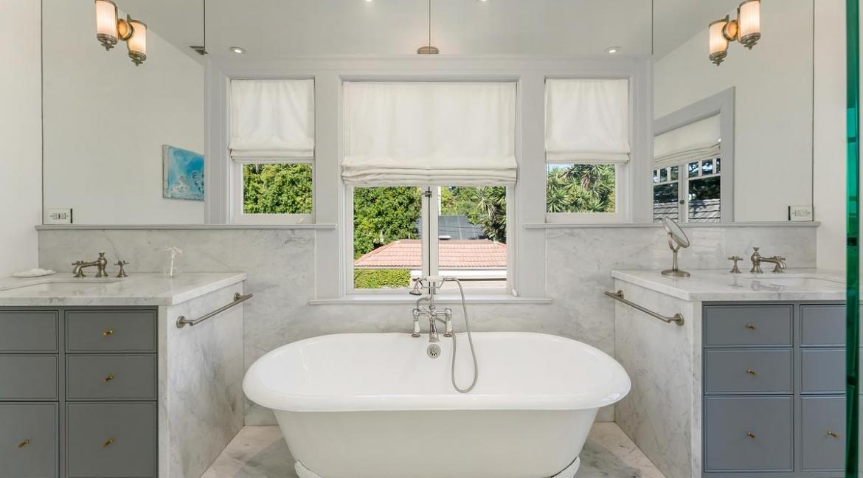 45-bathroom3-001