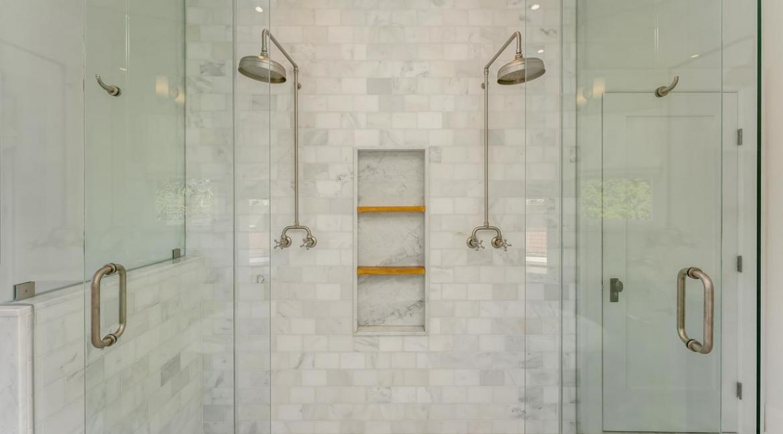 46-bathroom3-001
